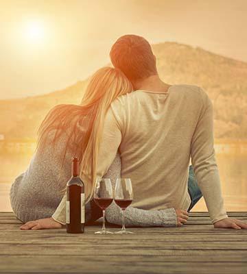 vacanze romantiche molveno altopiano paganella